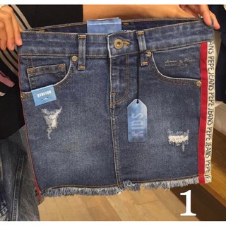Pepe Jeans Sale Up To 70 Shopee Indonesia