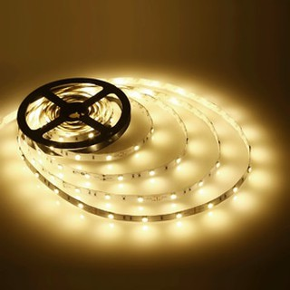 Hiled Bohlam Led Bulb 220v 9w White Non Dimmable Garansi 24 Bulan ... -. Source · HiLed Indoor Flex 120 LED Strip Light DC12V 5 meter - White. Source · suka