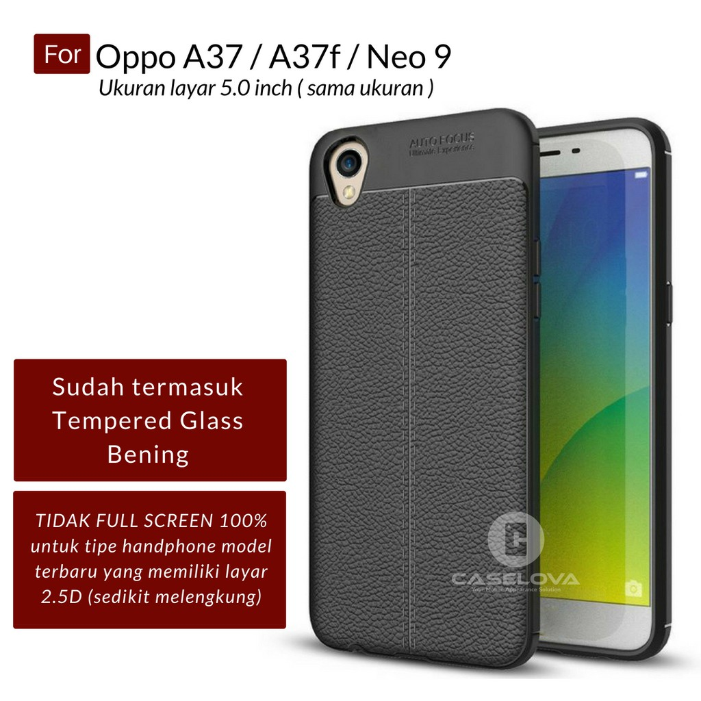 Case For Samsung Galaxy A7 2018 ( A750 ) Premium Softcase iPAKY Carbon | Shopee Indonesia