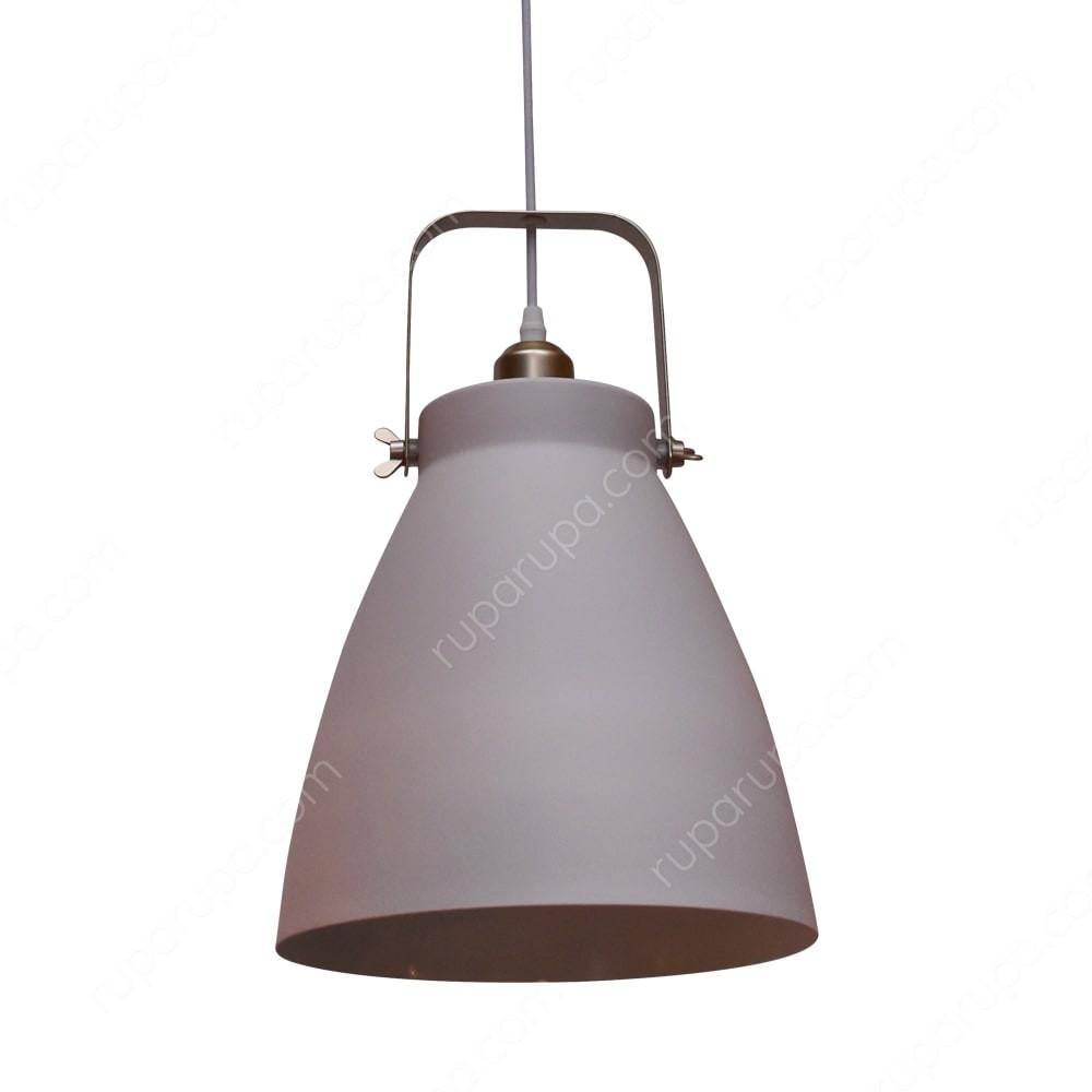 IKEA NOT Lampu lantai sorot atas / lampu baca,putih,putih/putih,