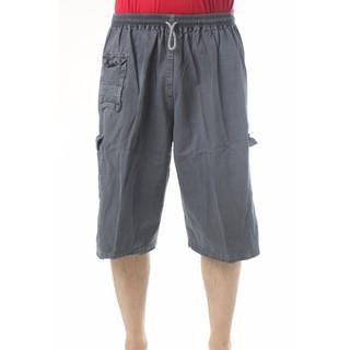 Valatex Celana pendek polosan bigsize - Coklat. Source · suka: 0