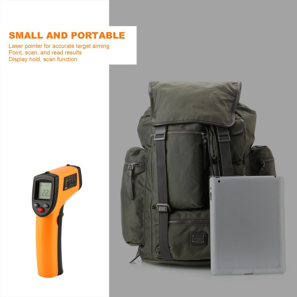 Tb Suseno Thermometer Tembak Digital Infrared Camera Bosch Meteran Laser 70m Dle 70 Professional Gis1000c Shopee Indonesia