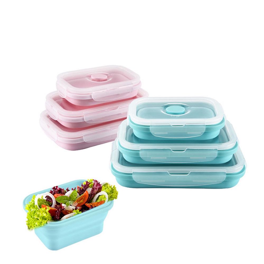 Kotak Makan 750ml Tempat Makanan Plastik Thinwall Box 1500 Ml Food Container Thinwal  Thin Wall Per Pcs Shopee Indonesia