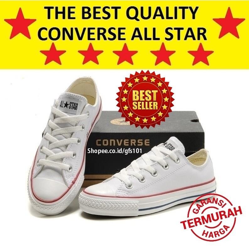 275cd7e982 DISKON !!! LOONEY TUNES X CONVERSE CHUCK TAYLOR ALL STAR TWEETY PINK ...