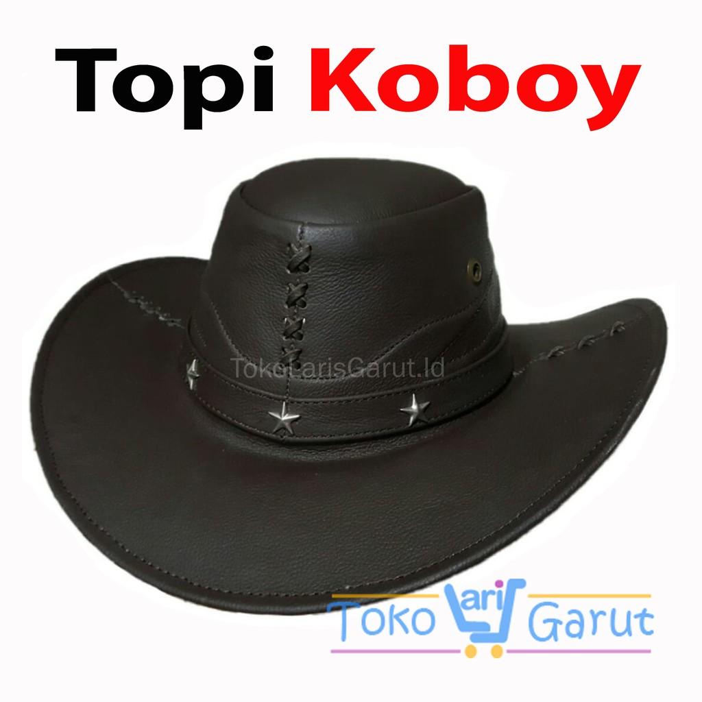 topi cowboy - Temukan Harga dan Penawaran Topi Online Terbaik - Aksesoris  Fashion Maret 2019  18fd0c6877