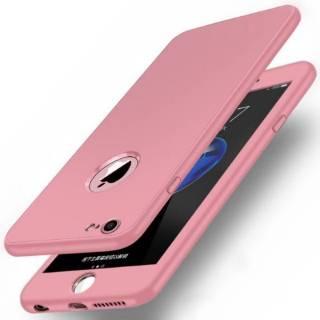 Softcase iPhone 6 6s Plus Squishy Book Pile Cat Soft Case Silicone Casing  Cover Smartphone Slim Cute  8bb2c5a9cb
