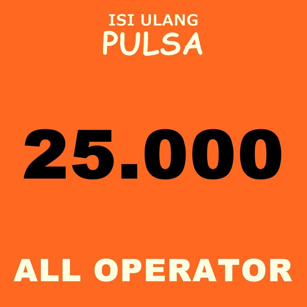 Termurah Voucher Isi Ulang Kuota Three 3 Tri 66gb Lte 6gb Reguler 60gb 4g Shopee Indonesia