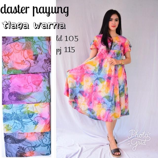Belanja Online Baju Tidur - Pakaian Wanita  d5ab43c2c3