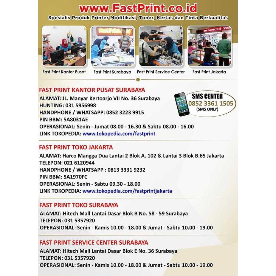 Dapatkan Harga Tinta Uv Diskon Shopee Indonesia Canon Gi 790 Pigment Ultimate Plus G1000 G2000 G2003 G3000 Magenta 70 Ml