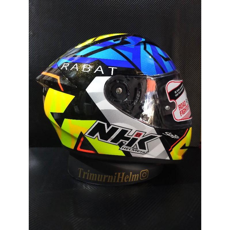 NHK GP Prime tito