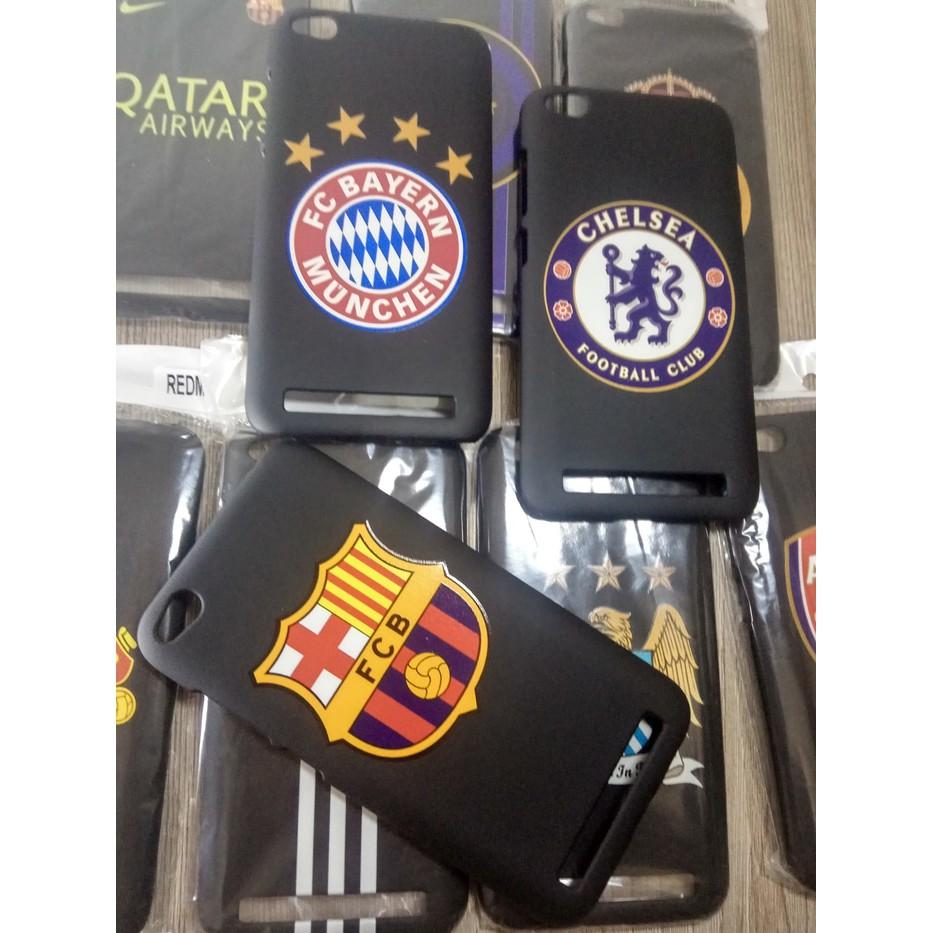 Soccer Case For All Smartphone Shopee Indonesia Tpu Slim Matte Black Babyskin Asus Zb602kl Zb601kl Zenfone Max Pro M1 2018 New Hot