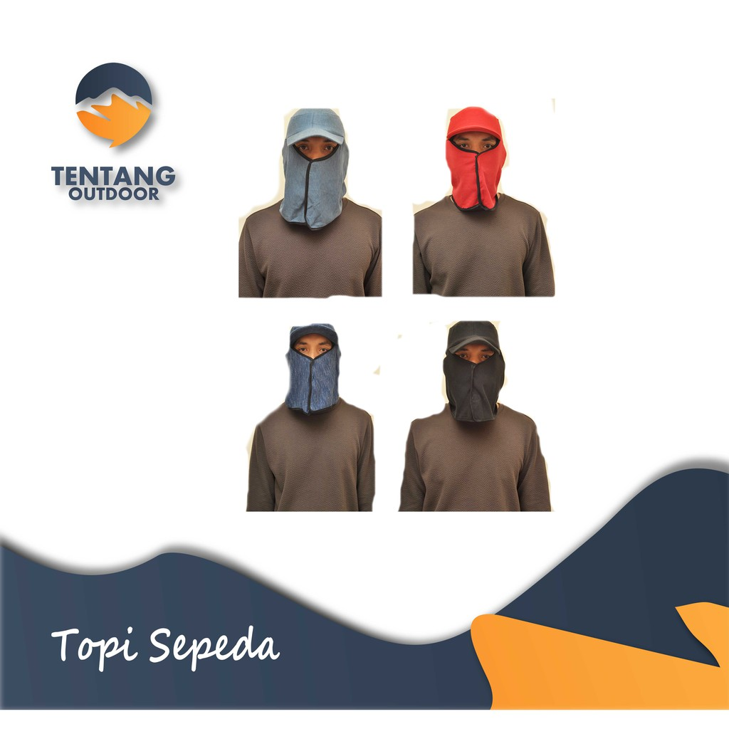 . Sport Cap   Topi Outdoor   Topi Safety  0b260b325c
