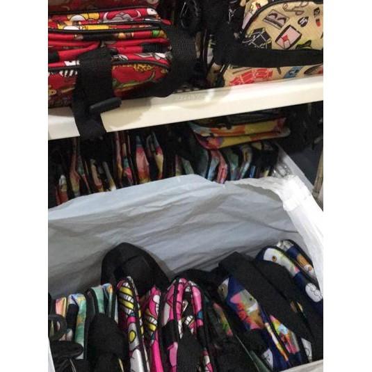 Z.T.R-0254.,,!! GRATIS 2 ICE JELLY BAG 200gr Cooler Bag ...