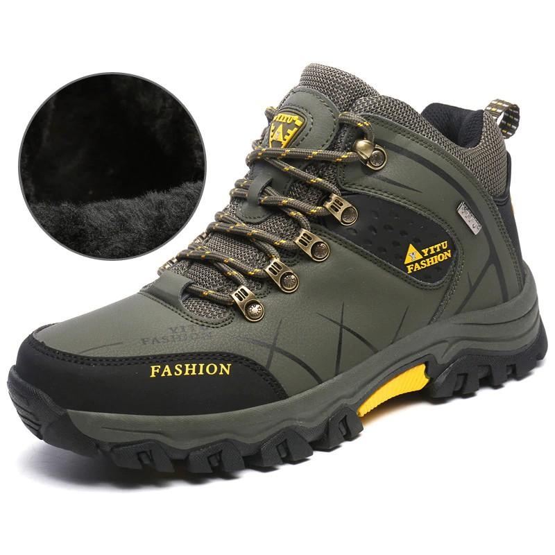 anti+air+sepatu+pria - Temukan Harga dan Penawaran Online Terbaik -  Februari 2019  f8949b4f6b