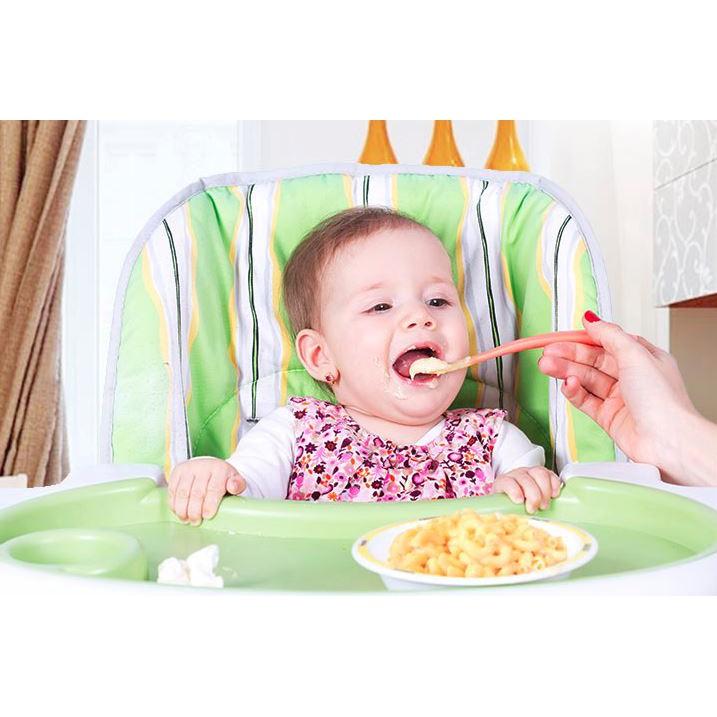 Baby Macaroni 100 Gr, Pasta Makaroni Bayi