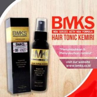 BIO HERBAL RED GINSENG HAIR TONIC ORI / OBAT RAMBUT RONTOK   Shopee Indonesia