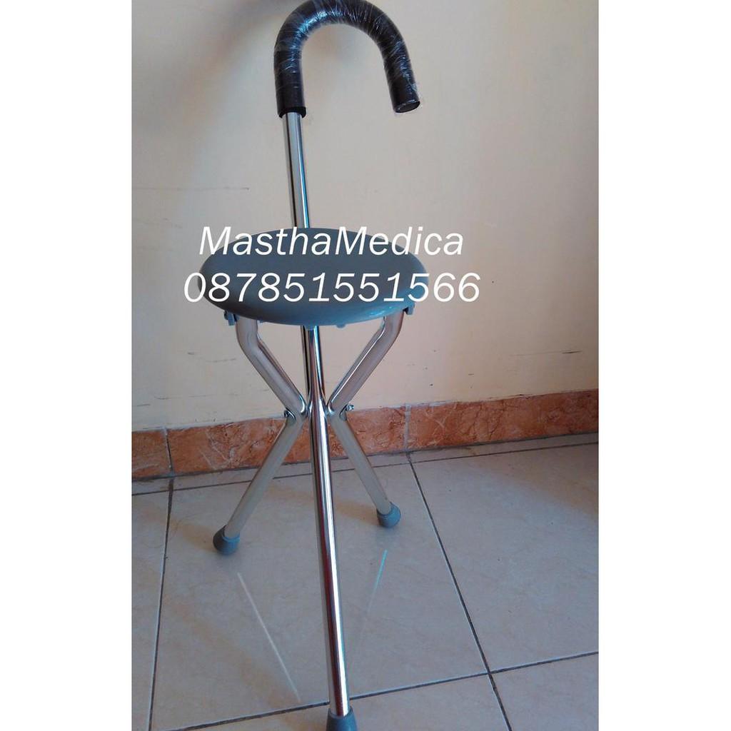 Hot Crutch Kruk Tongkat Ketiak Ukuran S M L Alat Bantu Jalan Sella Ky925l Cuci Gudang Shopee Indonesia