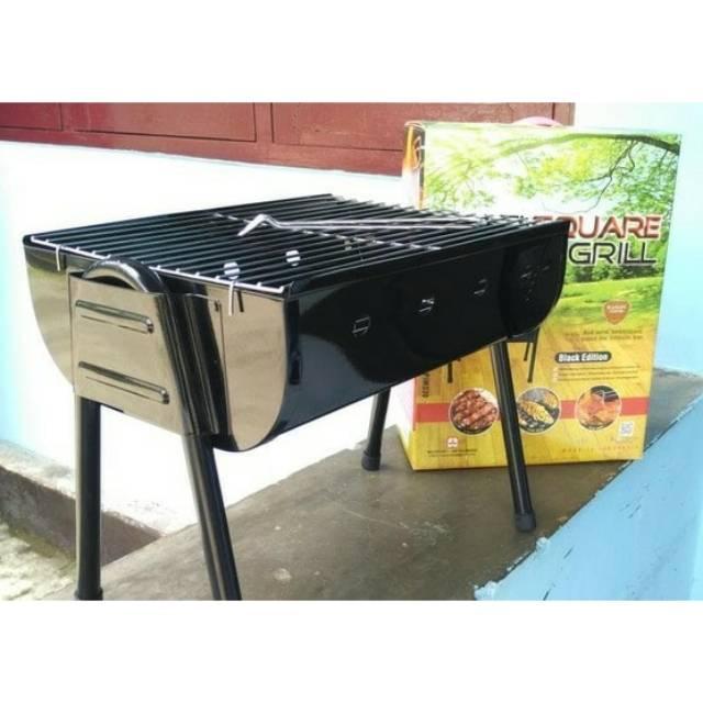 HD Cetakan Telur/Pancake: Alat Masak Dapur Bentuk Melingkar Material Steel   Shopee Indonesia