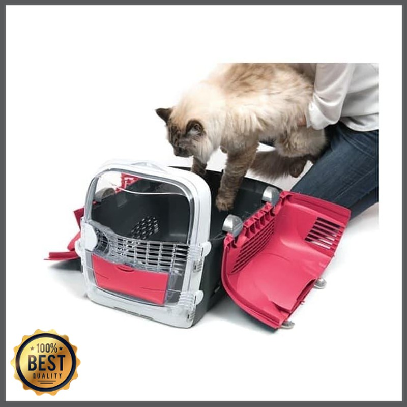 PetCargo Removable Diner for Cabrio Cat Carrier