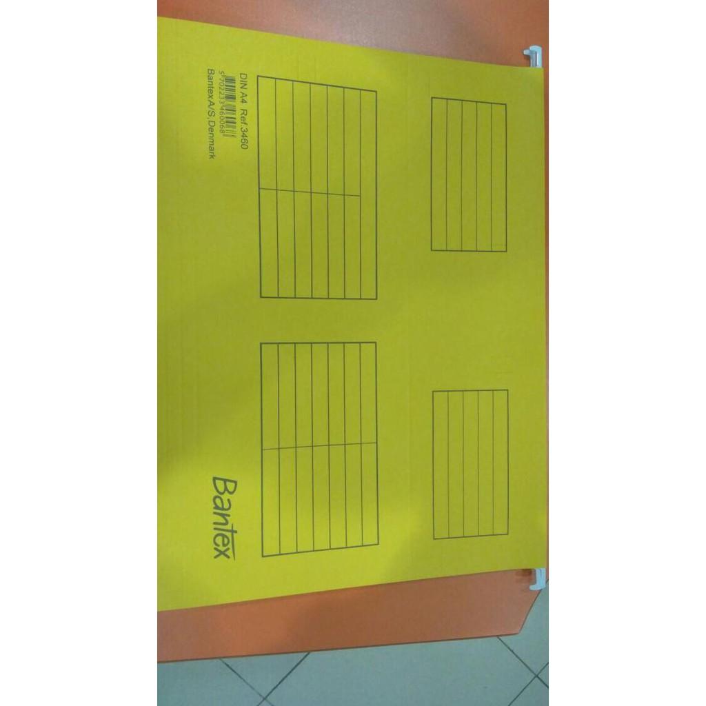 Bantex Multiring Binder 26 Ring 25mm B5 Red 1326 09 Daftar Update 20 A5 Grass Green 1324 15 Alat Kantor Lime Shopee Indonesia