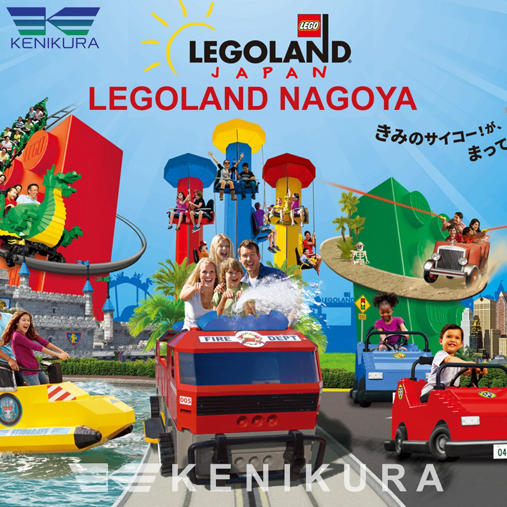 Tiket Ocean Park Hong Kong Hongkong Oceanpark Dewasa Ticket Adult Shopee Indonesia