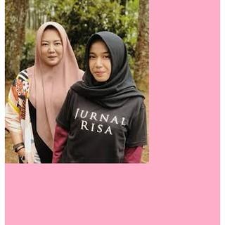 Kopi Bubuk Si Om Shopee Indonesia