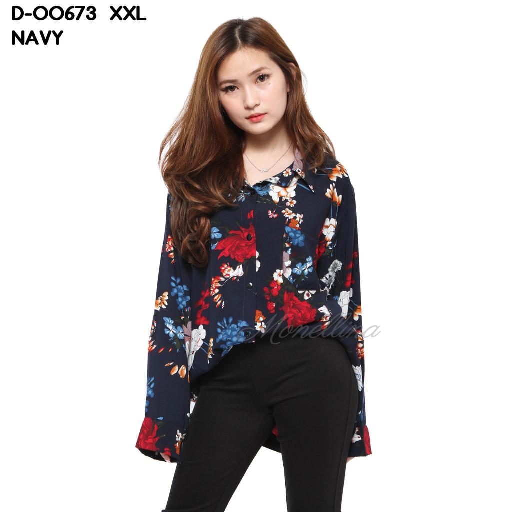 Jual Produk Pakaian Wanita Online  915c48b066