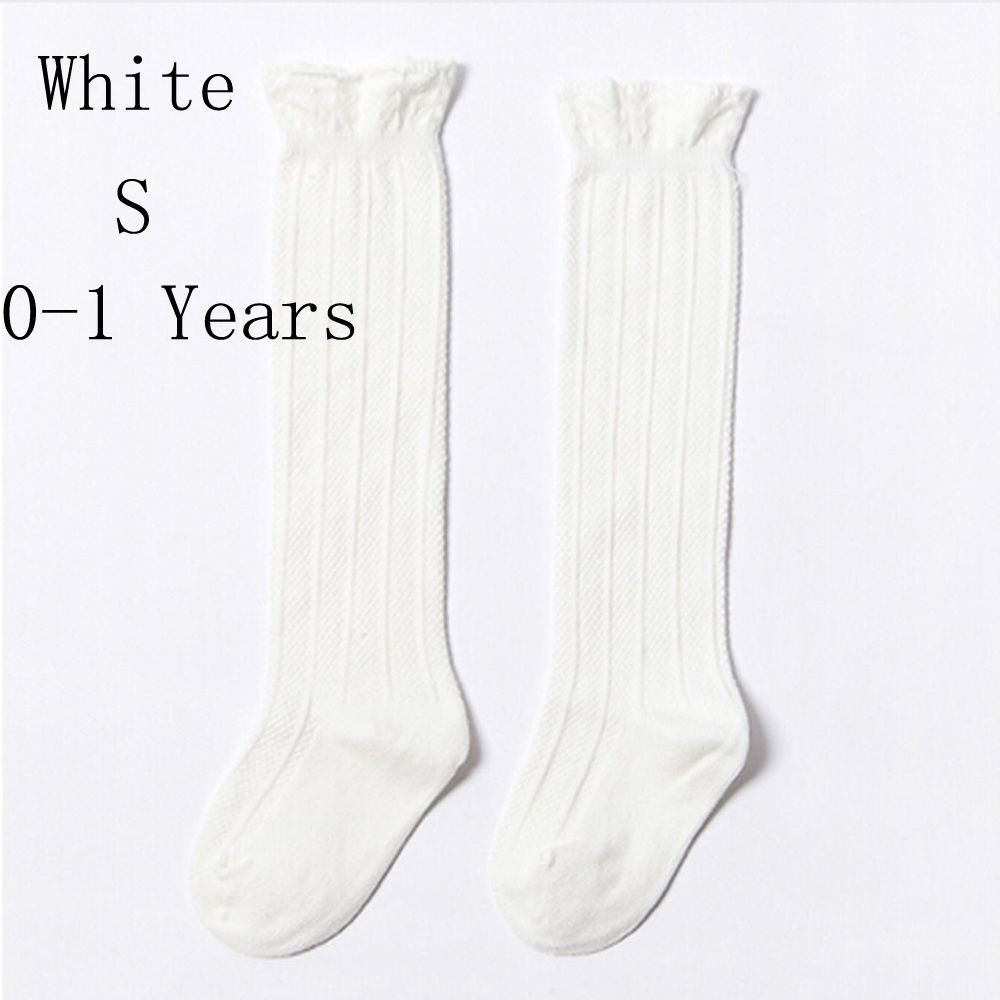 Anne Kaos Kaki Stoking Stocking Socks Ukuran Pendek Black Daftar Marel Men Sock Mc1p 16 Ms008 Compression Zipper Leg Support Knee Preventing Varicose Shopee Indonesia