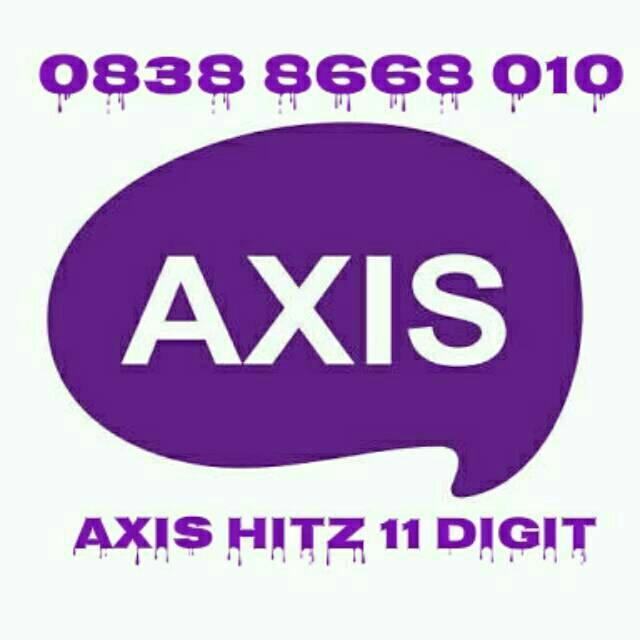 nomor axis - Temukan Harga dan Penawaran Kartu Perdana Online Terbaik - Handphone & Aksesoris September