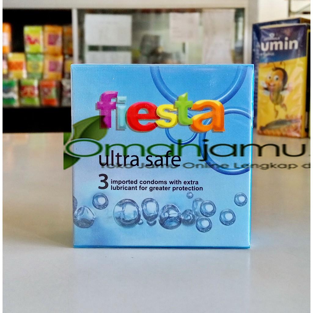 Kondom Durex Extra Safe Isi 3 Lebih Tebal Aman Shopee Indonesia Pleasuremax Double Tekstur Ribbed Dotted