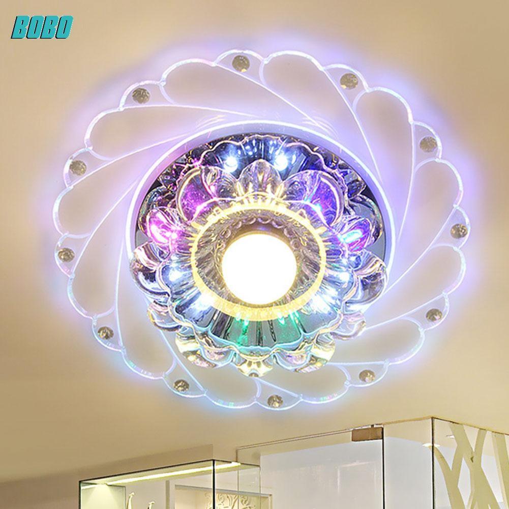 Contoh Desain Lampu Plafon Downlight Cek Bahan Bangunan Lampu plafon ruang tamu