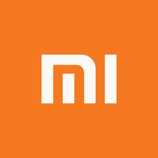 Toko Online Xiaomi Official Store   Shopee Indonesia