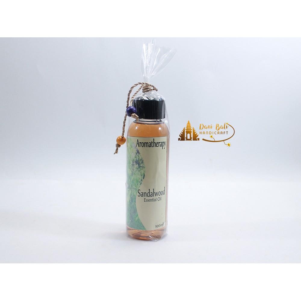 Souvenir Homespa Dupa Oleh Khas Bali 30 1 Shopee Indonesia Sabun Aroma Teraphy Frangpani By Ud Sekar Wangi