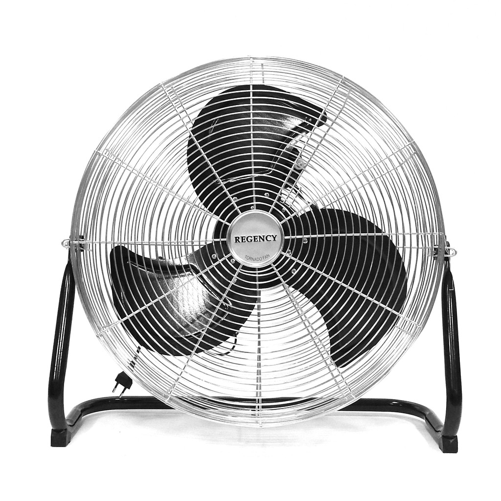 Wall Fan Tornado Kipas Angin Dinding Regency Ztw16 Kualitas Terbaik Turbo 16 In Dual Blade Cfr 5889 Wallfan Shopee Indonesia