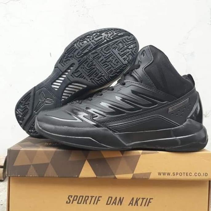 sepatu basket spotec - Temukan Harga dan Penawaran Sepatu Olahraga Online  Terbaik - Olahraga   Outdoor Maret 2019  17e6e36c68