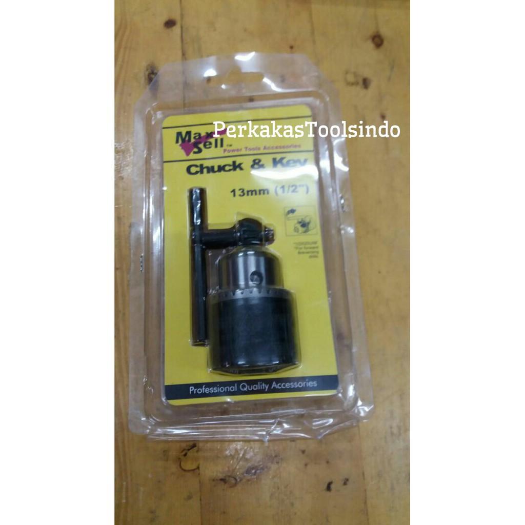 Tekiro Quick Coupler Plug 20 Pf Fitting Sambungan Selangkompresor One Touch Sf Alat Konektor Kompresor Two Selang 30 Sm Shopee Indonesia