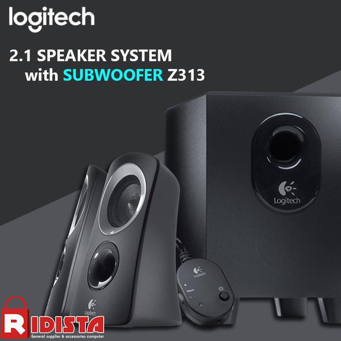 PROMO Bluetooth Speaker Waterproof / Speaker Bluetooth Bulat Tempel BTS-06 - Hitam Terlaris HEMAT
