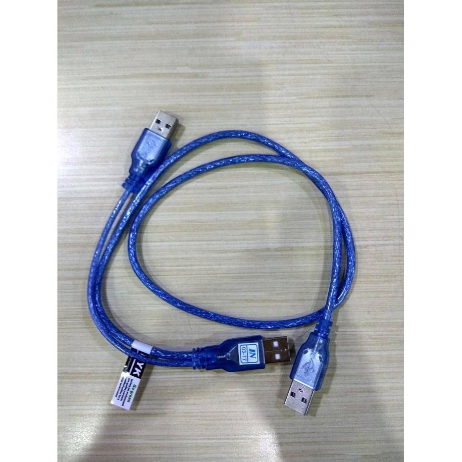 Termurah Mini Fan Portable Votre J403 Shopee Indonesia Keyboard Kb2308 Usb
