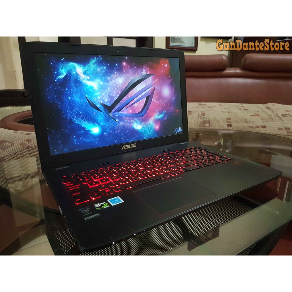 Laptop Hp Business 240 G6 47pa Core I3 Ram 4gb Hdd 1tb Win10 Notebook 14 Am127tx Shopee Indonesia