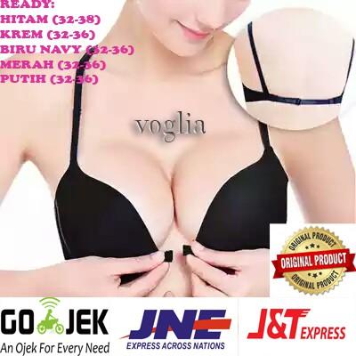 Belanja Online Pakaian Dalam - Pakaian Wanita  959f967b02