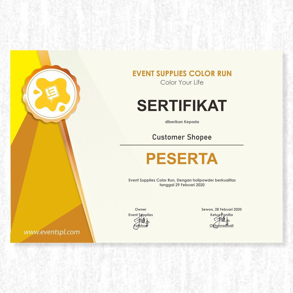 strategi jual beli cryptocurrency sertifikat lomba