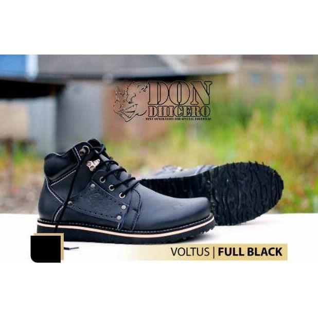 murah+wanita+sepatu+wanita+boots+ +ankle+boots - Temukan Harga dan  Penawaran Online Terbaik - Februari 2019  e313359592