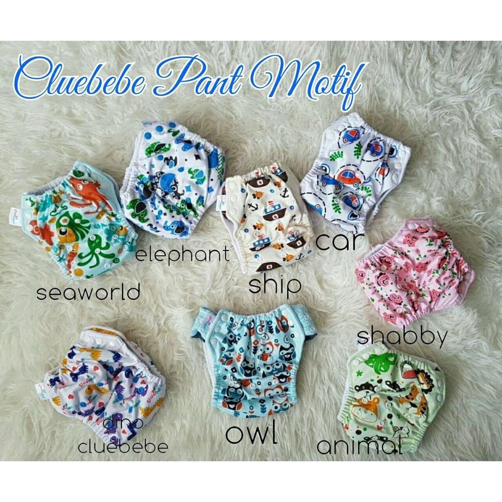 Ngabisin Stok Clodi Renang Minikinizz Size 2 Popok Bayi Izzy Eco Cloth Diaper Kain Grosir  Motif 6 Celana Shopee Indonesia