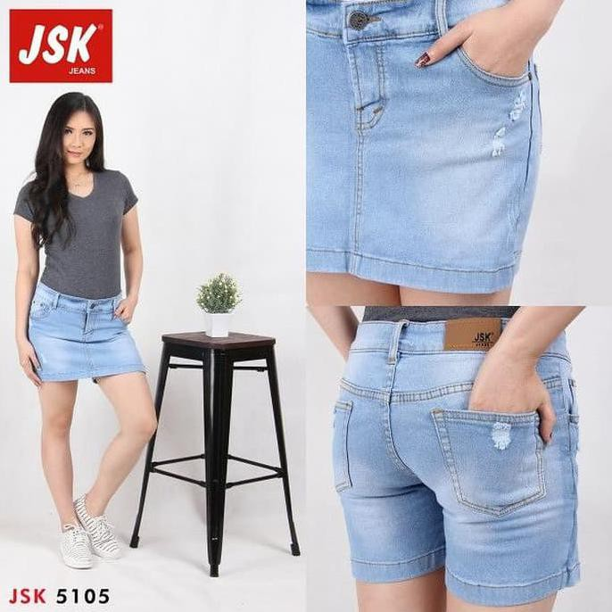 New Product Rok Model Retro Army Vintage Style Bawahan Celana Span Pendek Pensil Limited Product | Shopee Indonesia