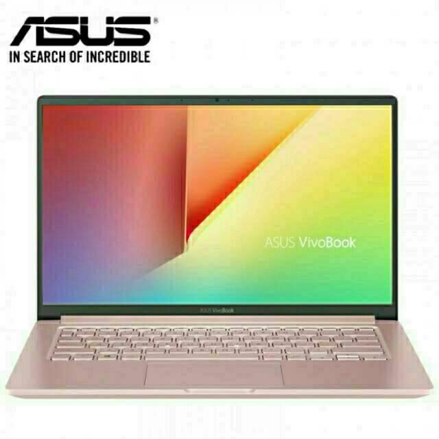 Asus - merk laptop terbaik