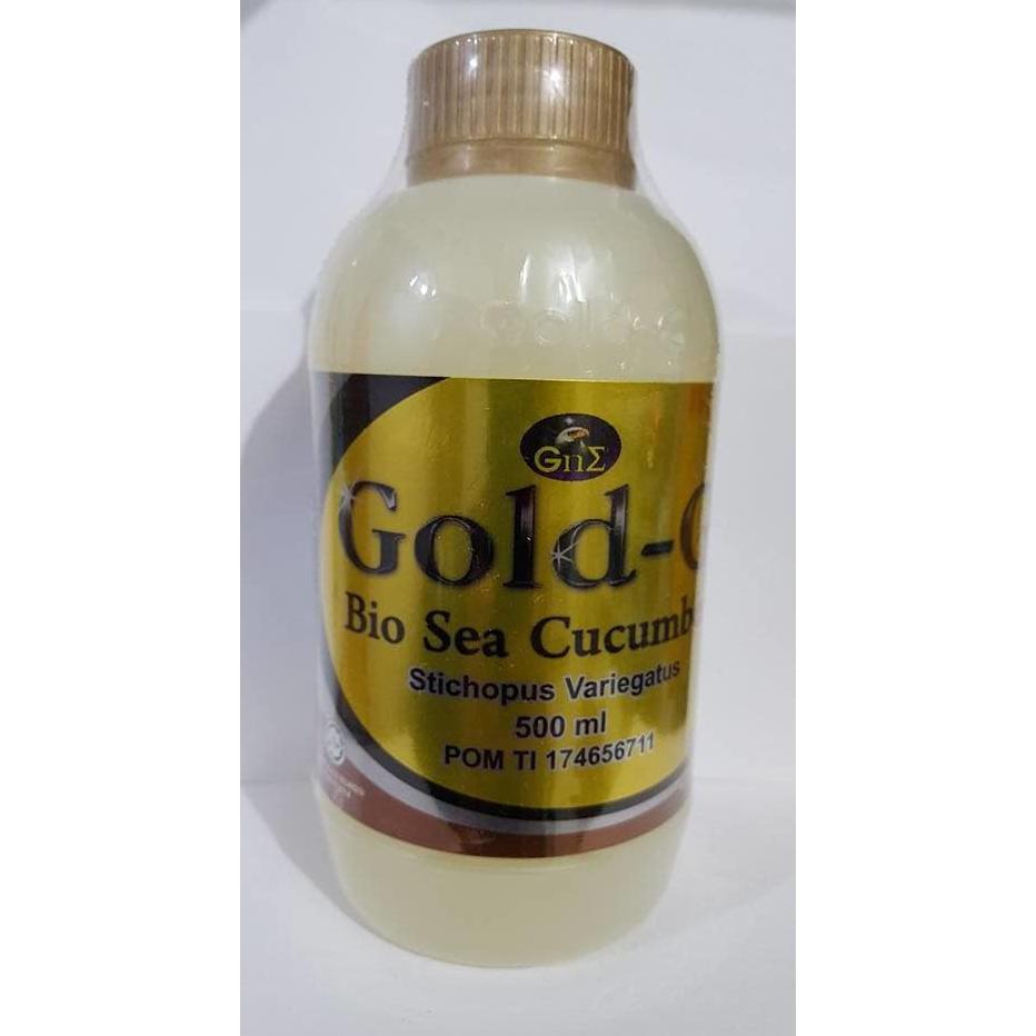 Obat Penghilang Jerawat Bopeng Flek Hitam Kapsul Gold Gamat Ekstrak Emas Golden Isi 75 Osteoporosis Shopee Indonesia