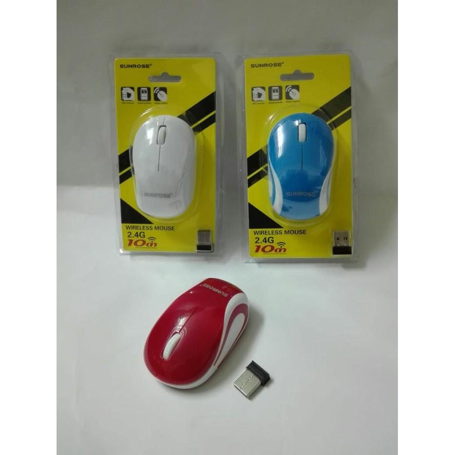 Harga Dan Spek Mouse Wireless Advance Wm501 Original Wm 501 0476752 Kotobukiya Gz990 Lightsaber Chopsticks Kylo Ren Light Up Save 25 Idiskon Gaming Komputer Sunrose