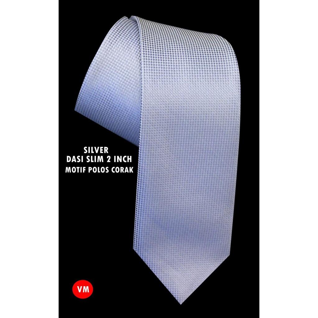 Dijual Penjepit Dasi Logo Garuda Berkualitas Shopee Indonesia Pin Tie Jepit Slim Silver Gold 7