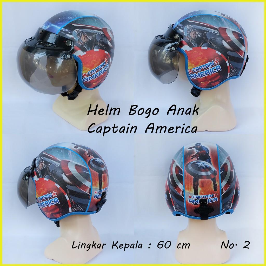 Sabuk Bonceng Apro Lunie Singa Shopee Indonesia New Merah Anak Multifungsi Boncengan Motor Safety Belt