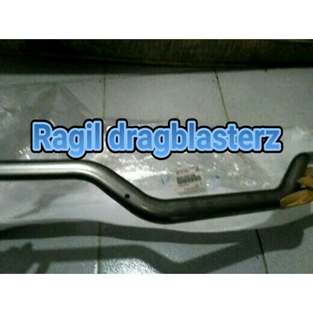 Dtracker250 Temukan Harga Dan Penawaran Online Terbaik September Knalpot R9 Racing New Mugello Kawasaki Klx 250 Klx250 2018 Shopee Indonesia